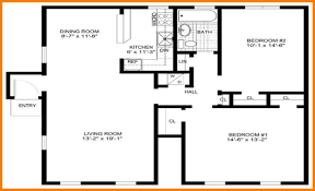 floor plan search 21 awesome office furniture templates for floor plans yvotube com