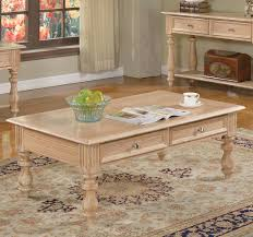 safavieh manelin coffee table acme 81585 shantoria white washed coffee table wood 113 thippo