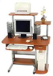 Computer Desk For Sale Leda Dl 082sd Adjustable Series Computer Desk Dl 082sd Dl082sd