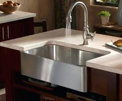 36 stainless steel farmhouse sink stainless farmhouse sink stainless steel farmhouse sinks 36