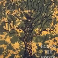 gallows tree viking tapestry honor the roots