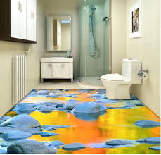 bathroom tile design software bold design 18 3d bathroom3d bathroom floor tiles uk wall price in