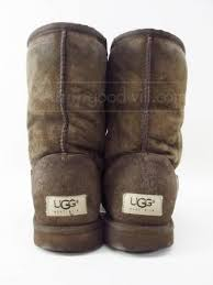 ugg sale on cyber monday ugg boots 56 ugg cyber monday view more yi5 org fall