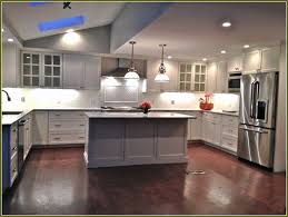 lowes kitchen design ideas best 25 unfinished kitchen cabinets ideas on