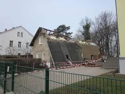 Bad Lausik Wohnhaus In Bad Lausick Explodiert U2013 Eine Frau Verletzt Hitradio Rtl