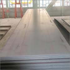 available ss400 checkered steel plate carbon steel sheet metal