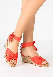 ugg platform sandals sale discount ugg platform sandals sale ships free cheap ugg