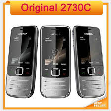 best black friday unlocked cell phone deals cheap 2016 sale color normal 10mm bar gsm cdma original