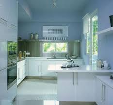 tuscan kitchen decor photos remodel cost kitchen decor malaysia
