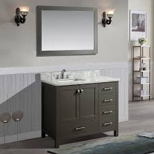 kitchen furniture stores toronto kitchen asheville kitchen and bath high end kitchens toronto