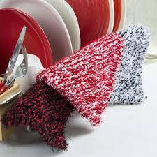 knit home decor knit home décor other u2013 premier yarns