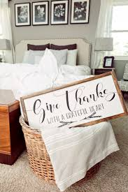 home decor signs quote wall decor signs home designing home decor signs home decor sign round up top sources for handmade signs grace