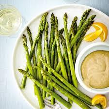 cuisiner asperges fraiches 9 fermes où acheter des asperges fraîches châtelaine