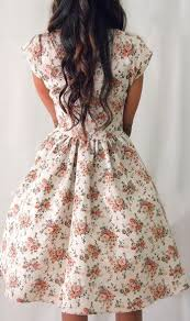 107 best dresses images on pinterest clothes style and clothing