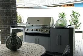 kitchen collection careers cheap outdoor bbq kitchens huetour