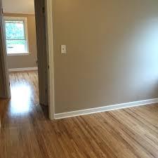 Neutral Beige Paint Colors Craftsman Home Exterior Paint Colors Brick Assorted For Exterior