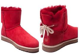 womens ugg boots with laces ugg selene boots for ugg australia