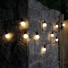festoon lights 10 warm white