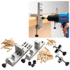 Used Combination Woodworking Machines For Sale Uk by Universal Woodworking Ebay