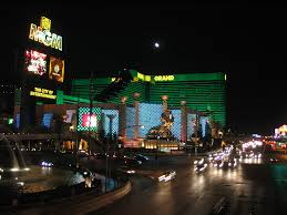 mgm grand las vegas las vegas nevada the mgm grand las v u2026 flickr