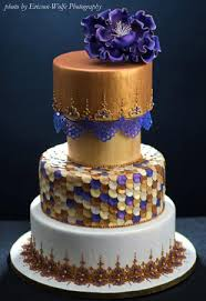 specialty cakes bean counter bakery for award winning wedding and specialty cakes