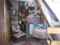 chambre d hote rouen centre chambres d hôtes abracadabrant chambre et suite familiale rouen