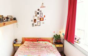 foldaway beds for small bedrooms