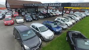 used peugeot car dealers used cars wirral used car dealer in merseyside heatherland car sales