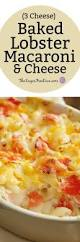 ina garten mac and cheese recipe 396 best recipe box mac n cheese images on pinterest cook mac