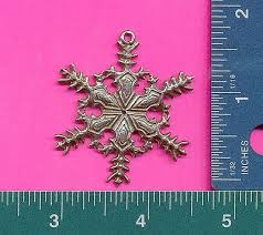 pewter ornaments collection on ebay