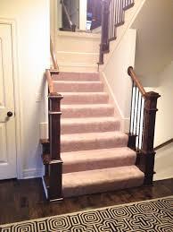 life love larson new hardwoods u0026 stair carpet