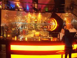 livingroom club living room nightclub bellville gopelling net