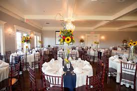 Wedding Venues In Dfw Recommended Wedding And Reception Venues In Dfw