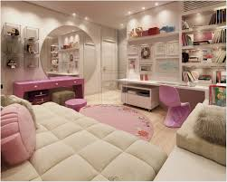 girly rooms home design ideas