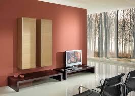 home interiors paint color ideas isaantours com