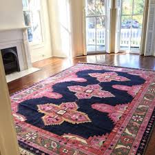 Pink Oriental Rug Best 25 Pink Rug Ideas On Pinterest Pink Room Blush Pink