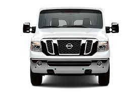 nissan nvp 4x4 2016 nissan nv passenger pricing for sale edmunds