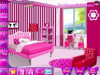 princess home decoration games my new room 5 bedroom decoration games barbie inspired best ideas