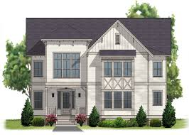 100 visbeen floor plans 742 best new home images on