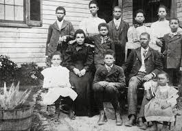 2620 best black history images on pinterest african americans