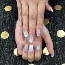 nails by jennifer yelp