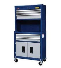 craftsman plastic tall 73 storage floor cabinet rolling tool cabinet ebay