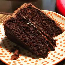 chocolate cake without eggs best cake 2017