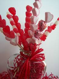 Valentines Day Decor 221 Best Valentine U0027s Day Decor Images On Pinterest Valentine