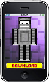 minecraft free for android skins minecraft free android app android freeware
