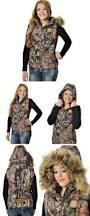 best 25 mossy oak clothes ideas on pinterest mossy oak oak