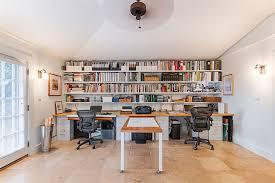 wailuku maui bungalow restoration marshall design studio