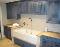 bathroom tub ideas best 25 bath tub ideas on shower wash