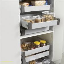 accessoire meuble de cuisine accessoire meuble cuisine impressionnant aménagement intérieur de