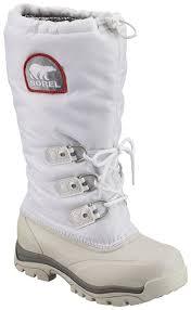sorel womens boots canada sorel snowlion xt s winter boots